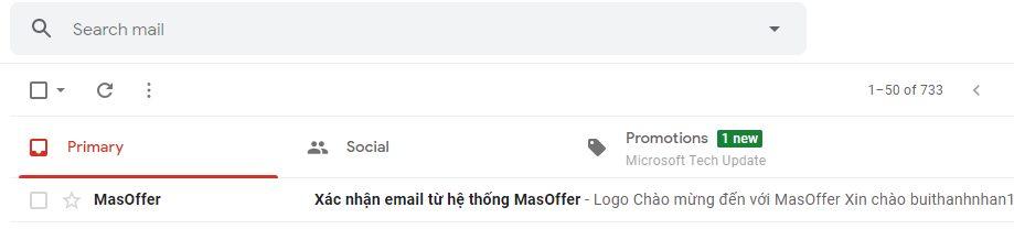 đăng ký kiếm tiền masoffer