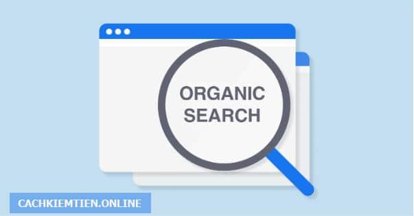 Tìm kiếm thông tin là bước đầu tiên cần làm khi viết content