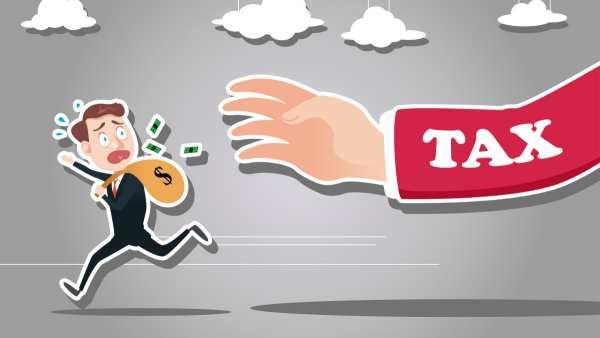 Lý do dân MMO dùng cách che dấu nguồn tiền